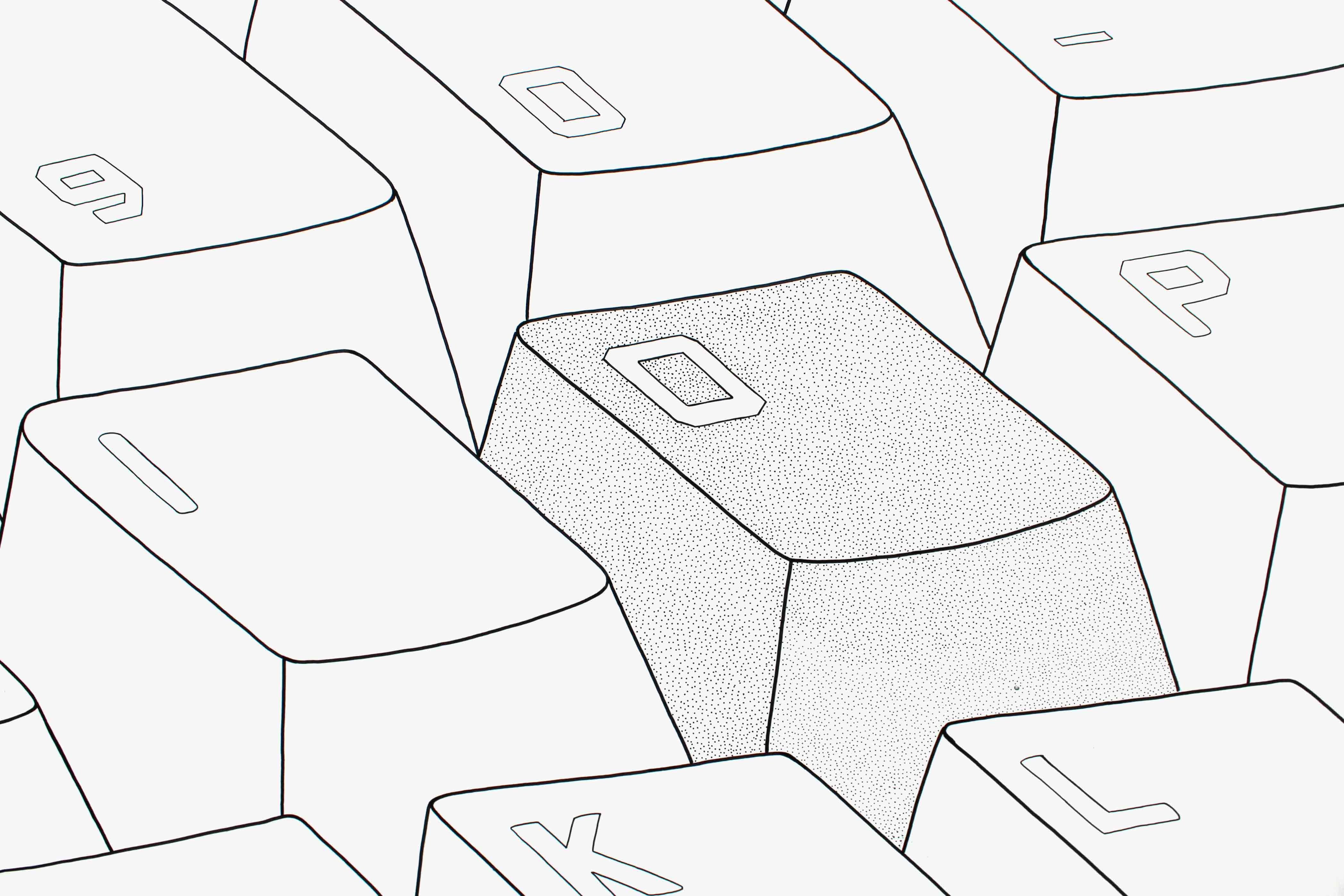 keyboard-thumbnail
