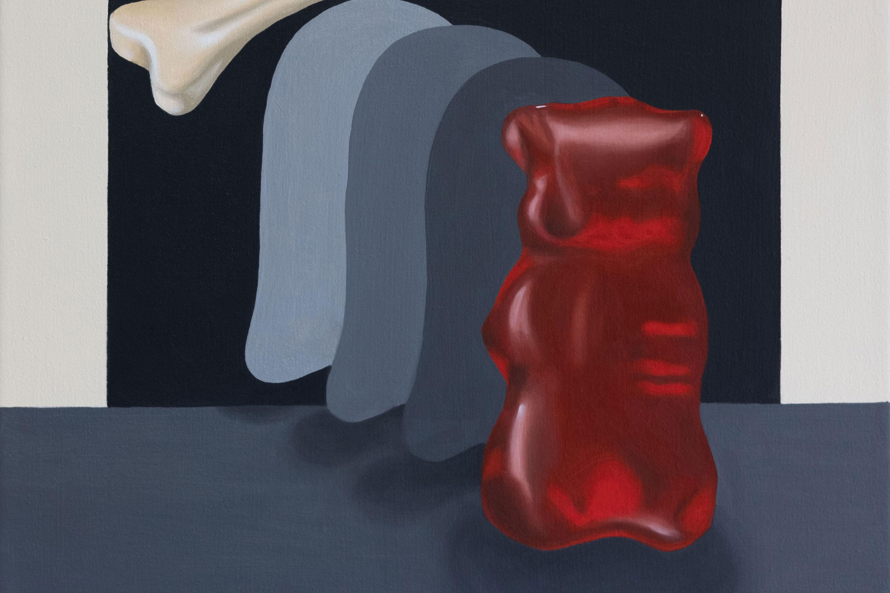 backbone-rev-thumb